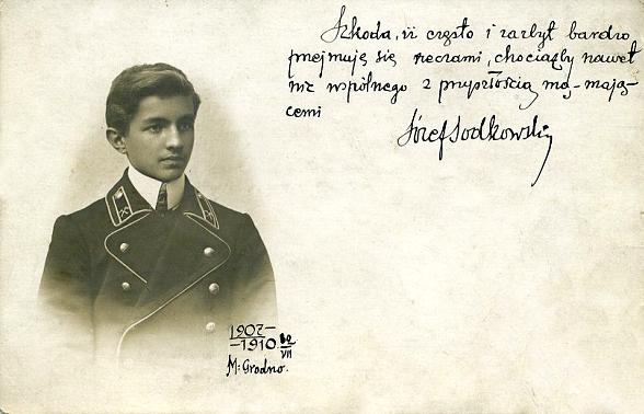 J. Jodkowski