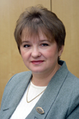 Ирина Масько
