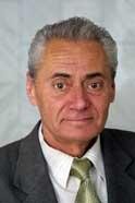 Валентин Рябцевич