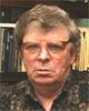 Александр Бирштейн