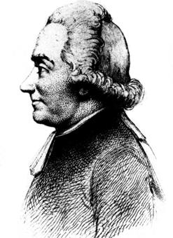 Эккель Иоганн-Иосиф-Иларий