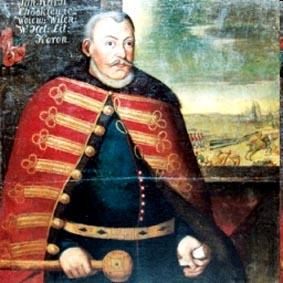 Ходкевич