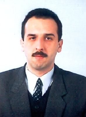 Малежик В.А.
